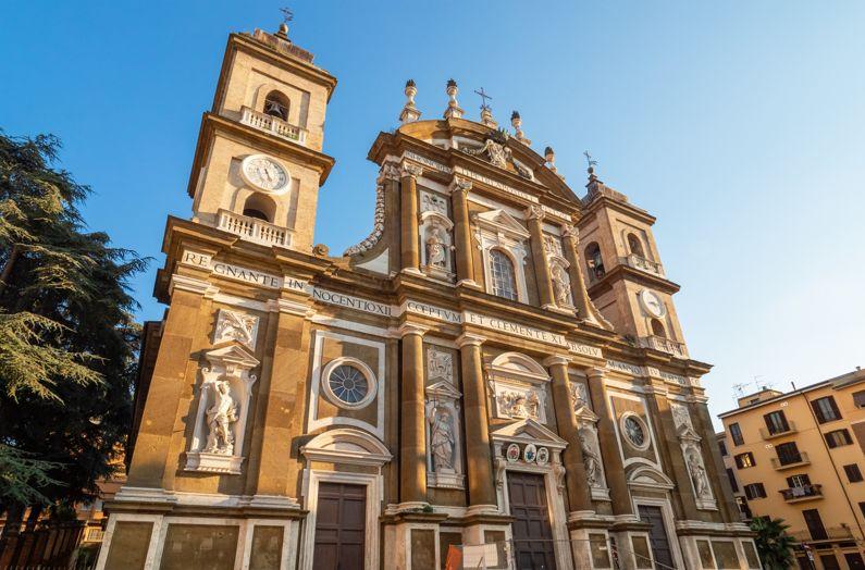 Frascati (RM) | Cosa vedere nel centro storico