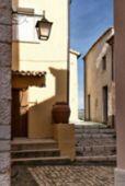 Campodimele   Cosa vedere nel Borgo   Lazio Nascosto