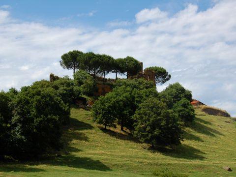 In viaggio nel cuore della Tuscia | Lazio Nascosto