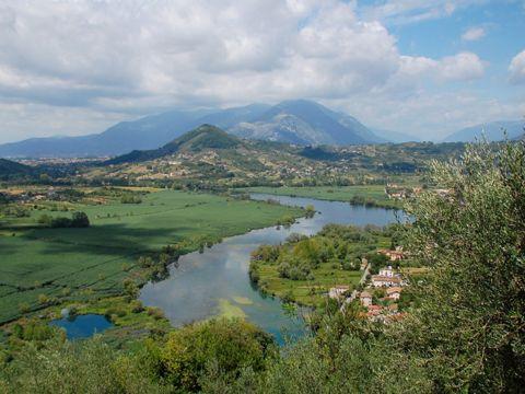 Cosa vedere nei dintorni di Alvito | Lazio Nascosto