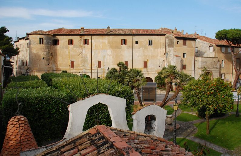 San Felice Circeo (LT) | Lazio Nascosto
